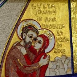 Sv.-Joachim-in-Ana