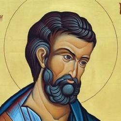 Sveti-Marko