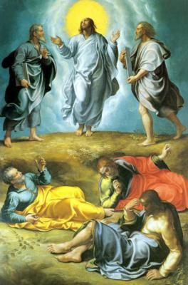 jezusovo_spremenjenje_na_gori