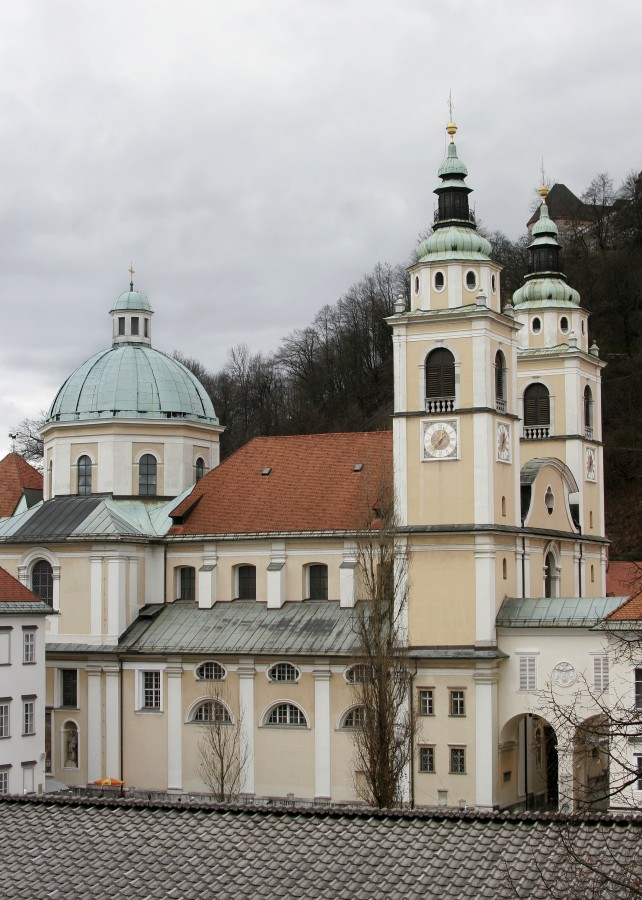 stolnica