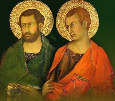 sv_simon_in_juda_tadej_apostola